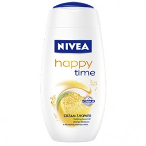 nivea_gel_dus_happy_time