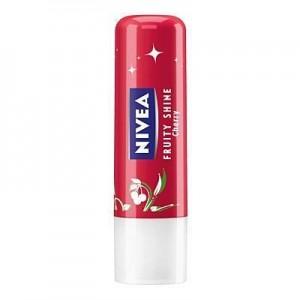 nivea_lipcare_cherry