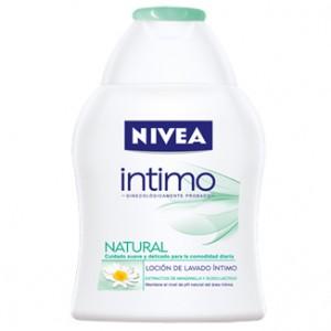 nivea_lotiune_intima_musetel