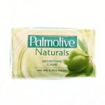 palmolive-sapun-lapte-masline