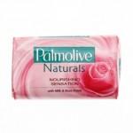 palmolive-sapun-lapte-trandafiri