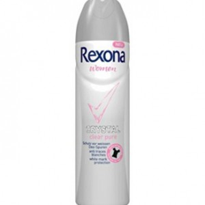 rexona_deo_clear pure