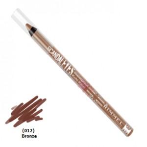 rimmel-creion-scandaleyes-12-bronze