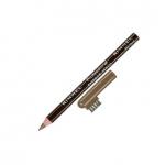 rimmel-creion-sprancene-profesional-002-hazel