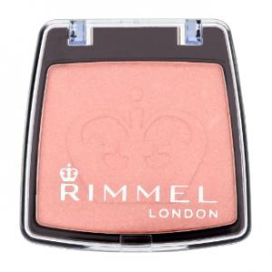 rimmel-fard-obraz-blush-lasting-finish 190-coral
