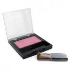 rimmel-fard-obraz-blush-lasting-finish-150-live-pink
