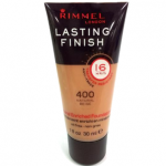 rimmel-fdt-lasting-finish-400-natural-beige