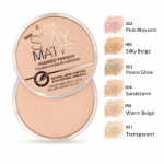rimmel_stay_matte_pressed_powder_colours_shades