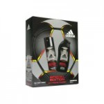 ADIDAS CASETA MEN DEO 150+DUS GEL EXTREME POWER 5