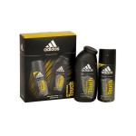 ADIDAS CASETA MEN DEO 150+DUS GEL INTENSE TOUCH 5