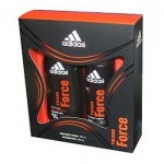 ADIDAS CASETA MEN DEO 150+DUS GELTEAM