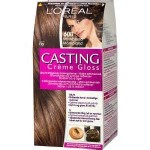 Casting creme gloss 600 blond inchis