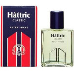 Hatric after shave 100 ml classic