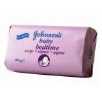 Johnson s baby sapun 100 gr lavanda