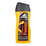 adidas man dus gel 250 ml extreme power