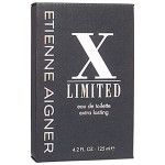 aigner x limited 125 ml unisex
