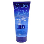 jennifer lopez lotiune corp blue glow by j lo 200 ml