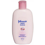 johnson s baby lotiune 200 ml