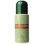 mediterraneo deo 150 ml