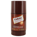 tabac original deo stick 75 ml man