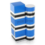 yves st laurent rive gauche edt 100 ml tester wom
