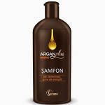 farmec argan sampon 250 ml+keratina
