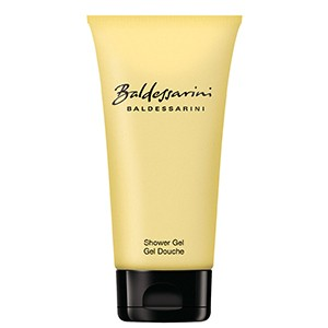 Baldessarini dus gel baldessarini man 200 ml