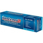 Blend a med pasta dinti 75 ml pro-expert all in one fresh mint