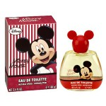 Disney mickey mouse apa toaleta 100 ml tester