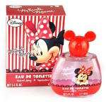 Disney minnie mouse apa toaleta 100 ml tester