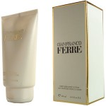 Ferre gianf.body cream in the mood for love wom 200 ml