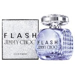 Jimmy choo apa parfum flash wom 100 ml tester