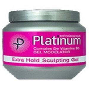 b5-platinum-gel-par-250-ml-extra-hold