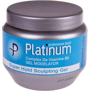 b5-platinum-gel-par-250-ml-super-hold