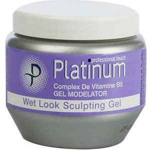 b5-platinum-gel-par-250-ml-wet-look