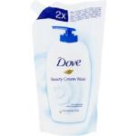 Dove sapun lichid rezerva 500 ml cream wash