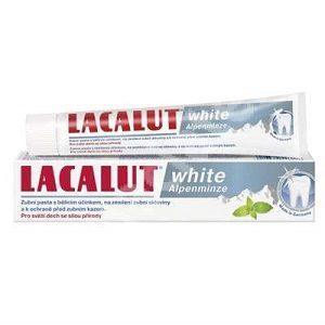 lacalut-pasta-dinti-75-ml-white