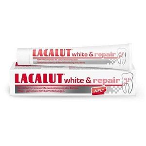 lacalut-pasta-dinti-75-ml-whiterepair