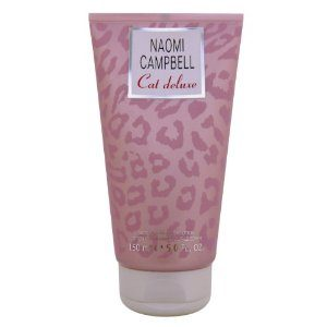 naomi-campbell-lot-corp-cat-deluxe-150-ml