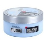 Studio fx out of bed 150 ml crema modelatoare