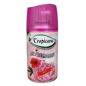 tropicana-deo-rez-cam-260-ml-rose