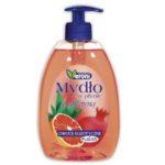 veroni-midlo-sapun-lichid-pompa-500ml-exotic-fruitsaloeroz