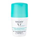 vichy-antipersp-sensitive-deo-roll-on-wom-50-ml