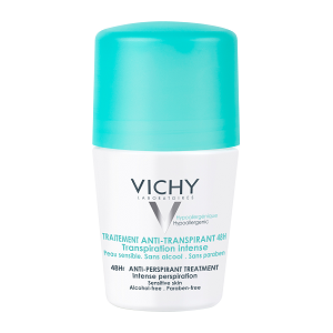 vichy-antipersp-sensitive-deo-roll-on-wom-50-ml