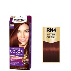Palette vopsea par rn 5 saten marsala cosmetice rotta for Combien de parpaing par palette