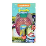 spongebob-squarepants-apa-toaleta-mr-krabs-unisex-50ml
