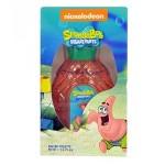 spongebob-squarepants-apa-toaleta-patrick-unisex-50ml