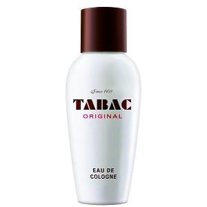 tabac-original-apa-de-colonie-50-ml