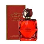 agent-provocateur-apa-parfum-fatale-intense-woman-100-ml