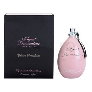 agent-provocateur-apa-parfum-provocateur-woman-ap-100-ml